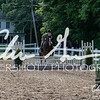 BRV Charity Horse Show - Saturday-9479