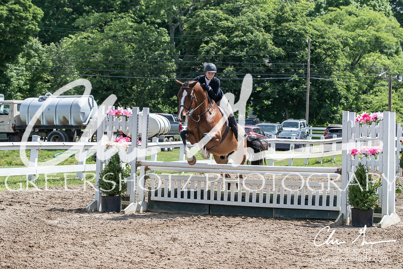 BRV Charity Horse Show - Saturday-9677