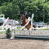 BRV Charity Horse Show - Saturday-9677
