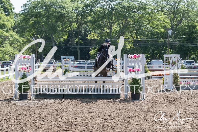 BRV Charity Horse Show - Saturday-9533