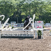 BRV Charity Horse Show - Saturday-9533