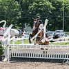 BRV Charity Horse Show - Saturday-9654