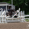 BRV Charity Horse Show - Saturday-9820