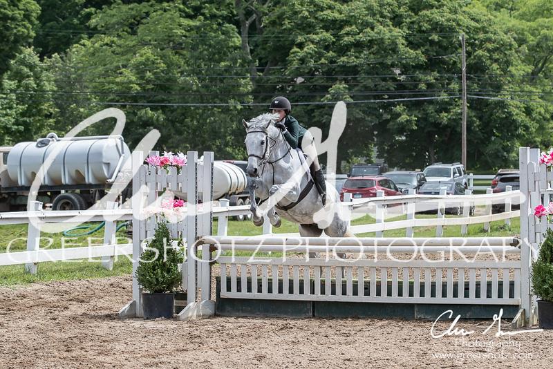 BRV Charity Horse Show - Saturday-9724