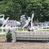 BRV Charity Horse Show - Saturday-9724