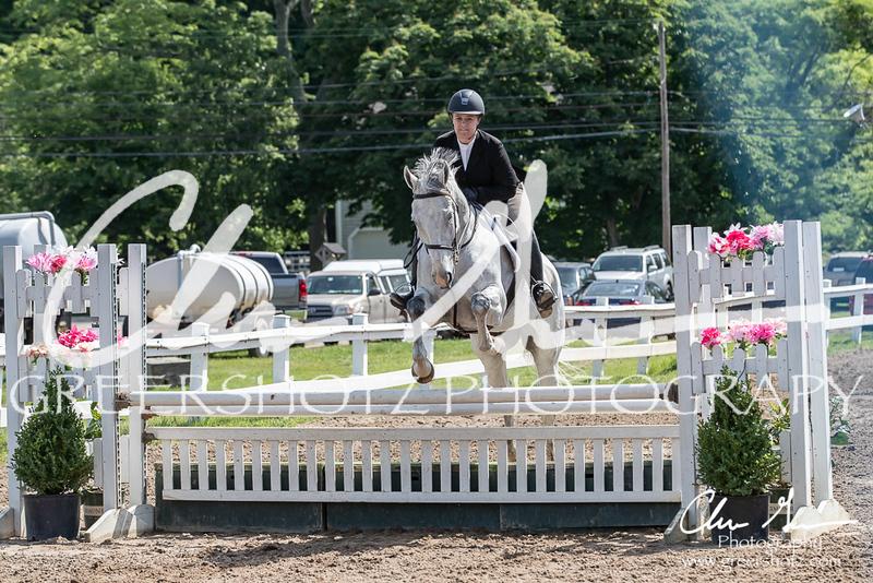BRV Charity Horse Show - Saturday-9631