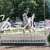 BRV Charity Horse Show - Saturday-9631