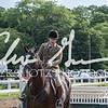 BRV Charity Horse Show - Saturday-9495