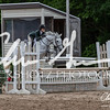 BRV Charity Horse Show - Saturday-9743