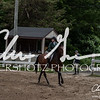 BRV Charity Horse Show - Saturday-9919