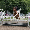 BRV Charity Horse Show - Saturday-9737