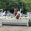 BRV Charity Horse Show - Saturday-9754