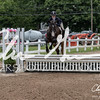 BRV Charity Horse Show - Saturday-9861