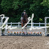 BRV Charity Horse Show - Saturday-9588