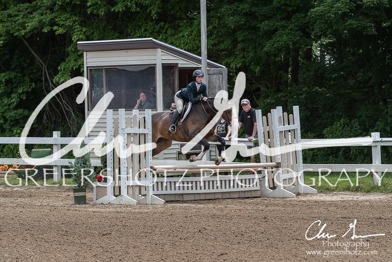 BRV Charity Horse Show - Saturday-9816