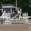 BRV Charity Horse Show - Saturday-9816