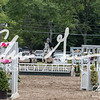 BRV Charity Horse Show - Saturday-9779