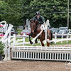 BRV Charity Horse Show - Saturday-9897