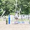 BRV Charity Horse Show - Saturday-9684