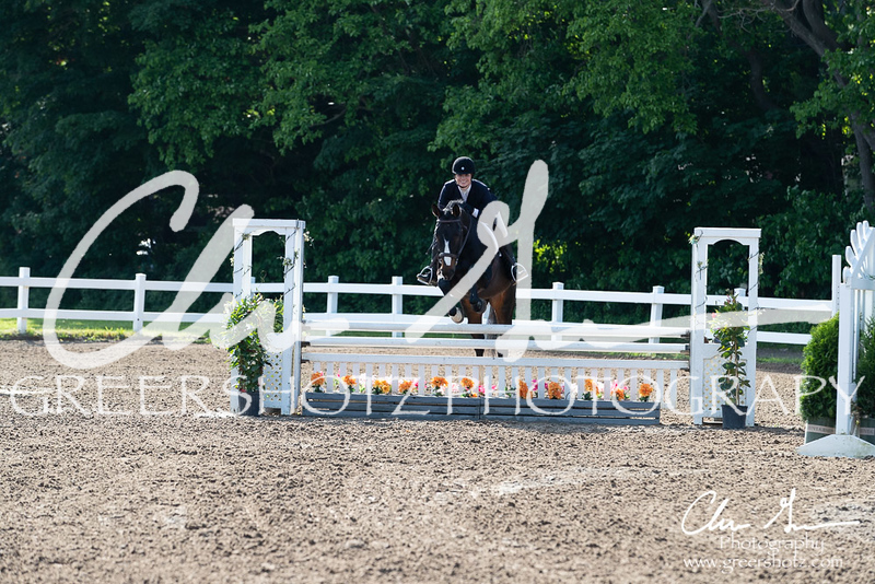 BRV Charity Horse Show - Saturday-9437
