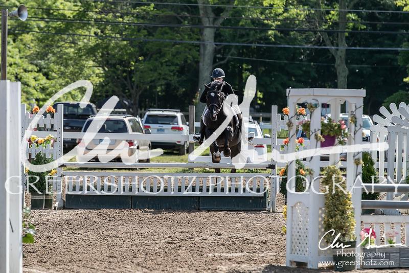 BRV Charity Horse Show - Saturday-9554