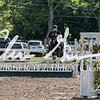 BRV Charity Horse Show - Saturday-9554
