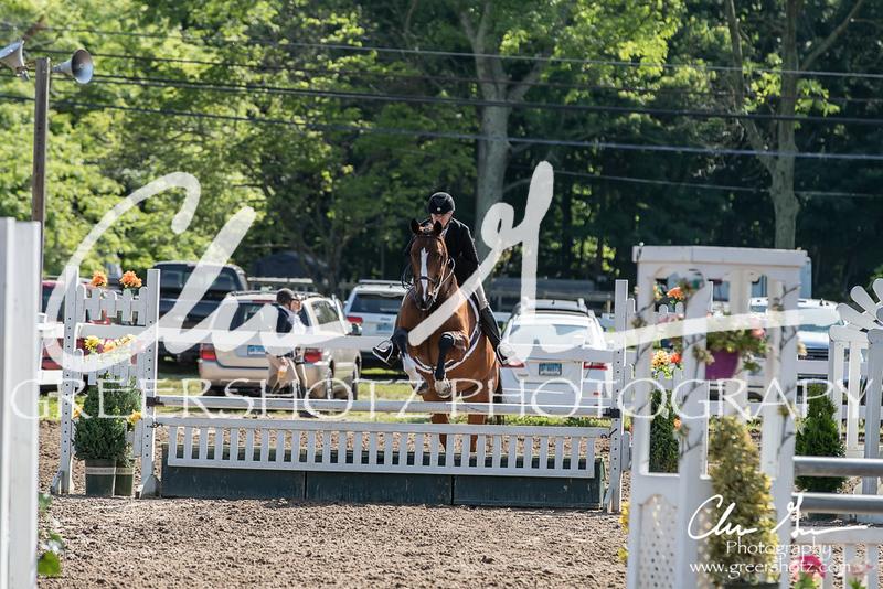 BRV Charity Horse Show - Saturday-9523