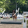 BRV Charity Horse Show - Saturday-9523