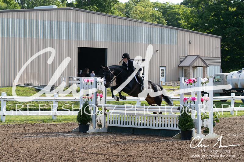 BRV Charity Horse Show - Saturday-9393