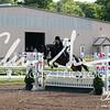 BRV Charity Horse Show - Saturday-9393