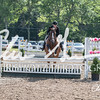 BRV Charity Horse Show - Saturday-9550