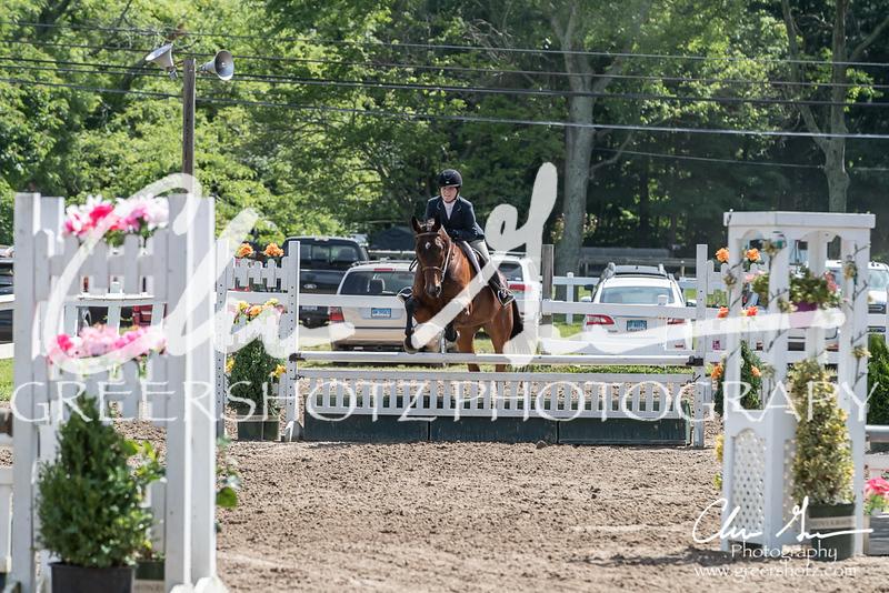 BRV Charity Horse Show - Saturday-9666