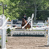BRV Charity Horse Show - Saturday-9666