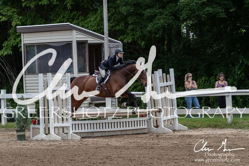 BRV Charity Horse Show - Saturday-9870