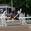 BRV Charity Horse Show - Saturday-9870