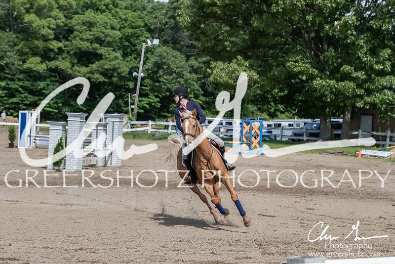 BRV Charity Horse Show - Saturday-9608