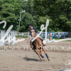 BRV Charity Horse Show - Saturday-9608