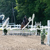 BRV Charity Horse Show - Saturday-9423