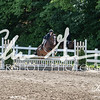 BRV Charity Horse Show - Saturday-9617