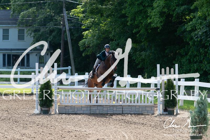 BRV Charity Horse Show - Saturday-9463