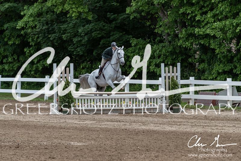 BRV Charity Horse Show - Saturday-9877