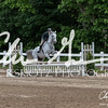 BRV Charity Horse Show - Saturday-9877