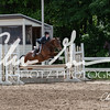 BRV Charity Horse Show - Saturday-9710