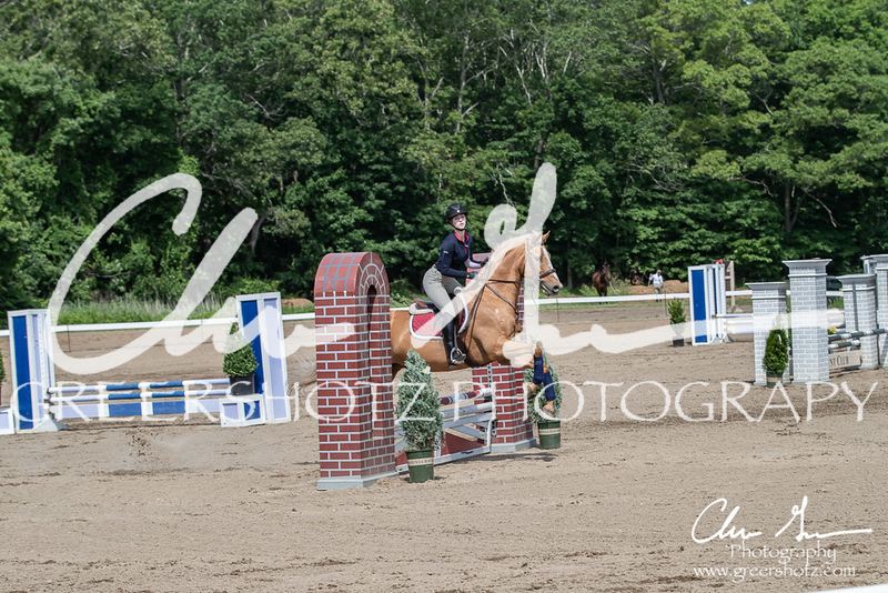 BRV Charity Horse Show - Saturday-9607
