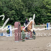 BRV Charity Horse Show - Saturday-9607