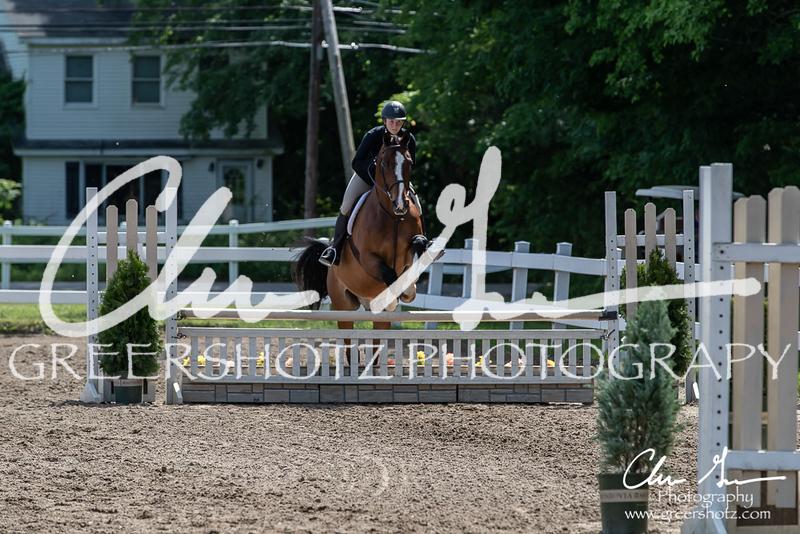 BRV Charity Horse Show - Saturday-9626