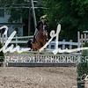BRV Charity Horse Show - Saturday-9626
