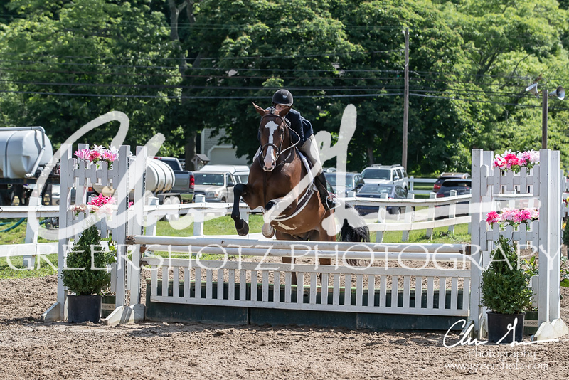 BRV Charity Horse Show - Saturday-9621