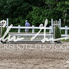 BRV Charity Horse Show - Saturday-9750