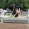 BRV Charity Horse Show - Saturday-9872